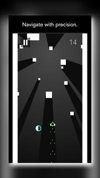 BLACK SHADE screenshot 2