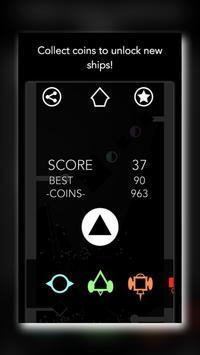 BLACK SHADE screenshot 3