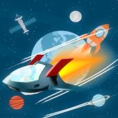 betty Adventures icon