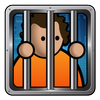Prison Architect icon