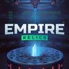 Lost Empire: Relics icon