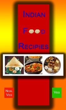 Indian food recipes in hindi apk download free education app for indian food recipes in hindi poster forumfinder Image collections