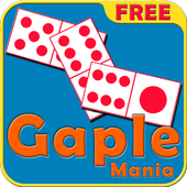 Gaple icon