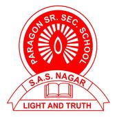 Paragon Senior Secondary School 71 icon