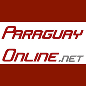 Paraguay Online .NET icon