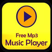 app para bajar musica icon