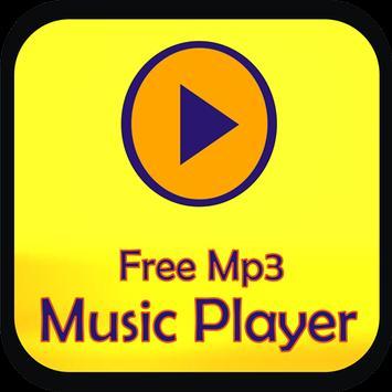 app para bajar musica poster