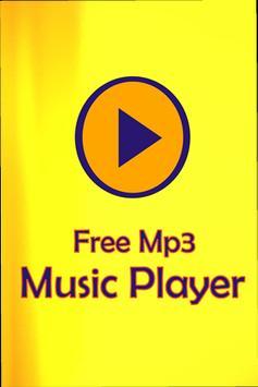 app para bajar musica screenshot 1