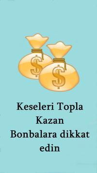 Para Kazan apk screenshot