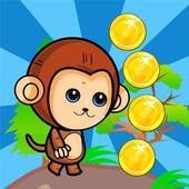 Fly Monkey Fly icon