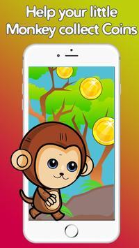 Fly Monkey Fly screenshot 1