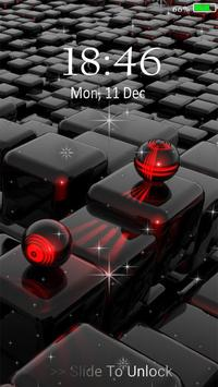 3D Parallax live wallpaper for Android - APK Download