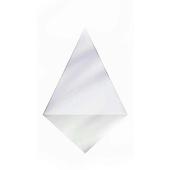 WakersHub icon