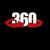 360Tube - Create 360° Videos icon