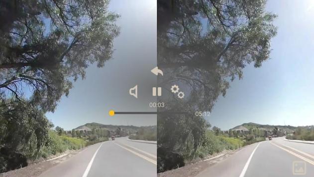 360Tube - Create 360° Videos apk screenshot