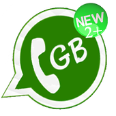 New GBWhatsapp tips icon
