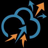 Conflux Client App icon