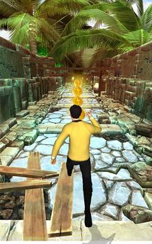 Temple Rampage Run screenshot 4