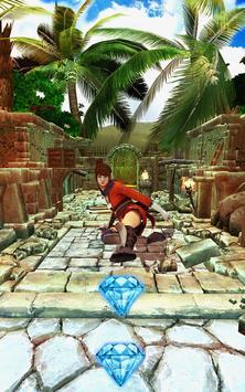 Temple Rampage Run screenshot 3