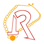 Royal nx icon