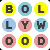 Bollywood Names icon