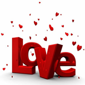 Romantic Love Images icon