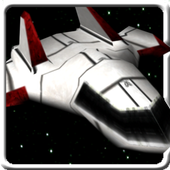 Engines Down icon