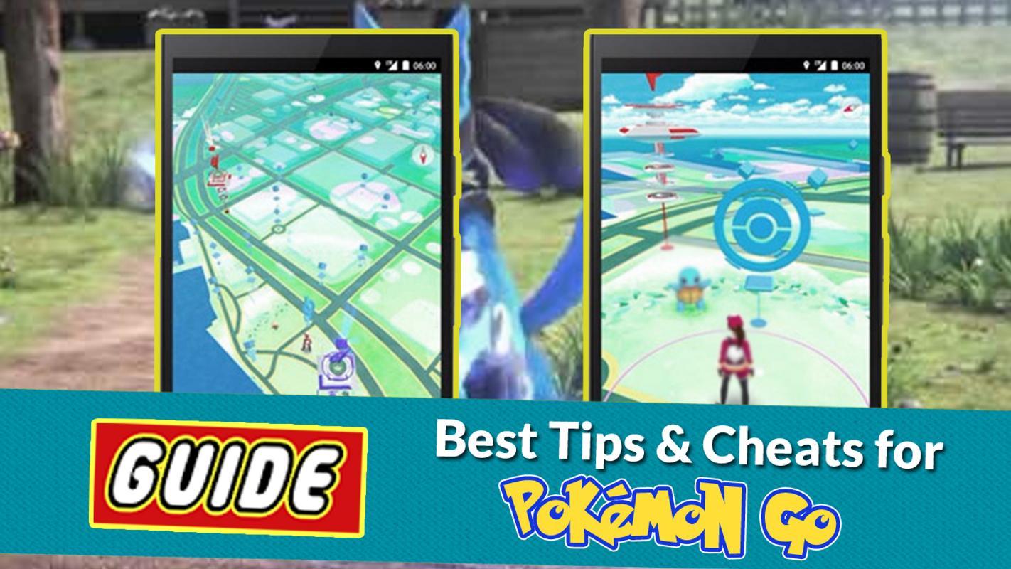 pokemon guide book pdf download