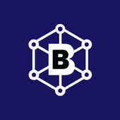 BitValue icon