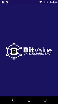BitValue poster