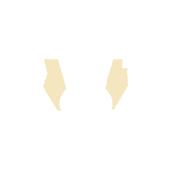 Meet Me Application icon