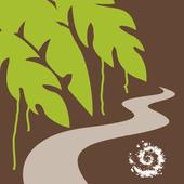 Rando Amazonie icon
