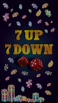 How to Play 7-Up Cards | Our Pastimes