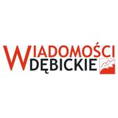 Wiadomości Dębickie icon