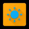 Lux Light Meter & Tools - Фотометр PRO иконка
