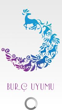 Burç Uyumu poster