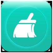بهینه ساز حرفه ای اندروید icon