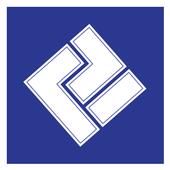 بیمه ملت icon