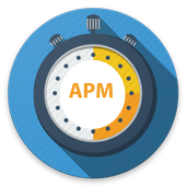 Auto Profile Manage by Events icon