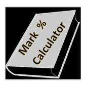Mark Calculator icon
