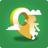 Baby Watch icon