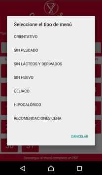 Parga y López screenshot 2