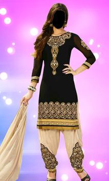Patiala Suits screenshot 5