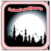 Islamic Live Wallpaper icon