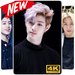 Mark Tuan Got7 Wallpaper HD