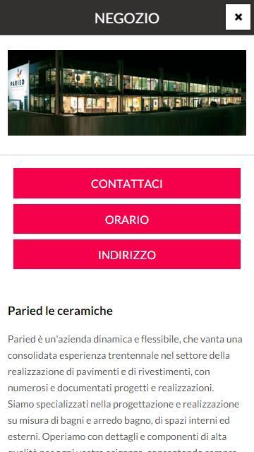 Paried Arredo Bagno.Paried Le Ceramiche For Android Apk Download