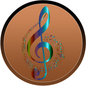 Ekolu Songs & Lyrics. icon