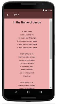 Ekolu Songs & Lyrics. screenshot 3