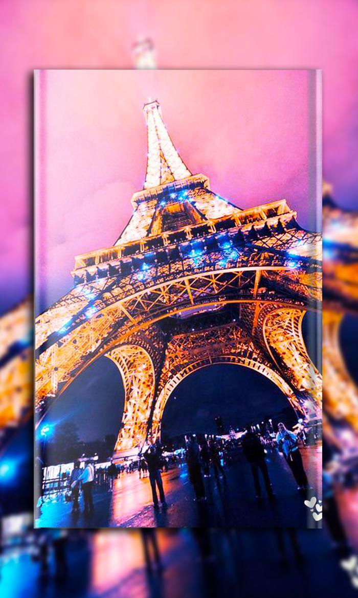 Download 300+ Wallpaper Biru Paris HD Paling Baru