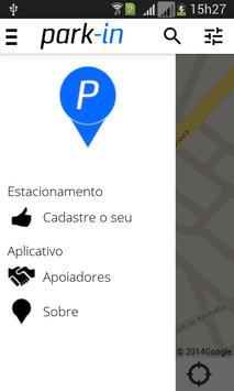 Park-In screenshot 2